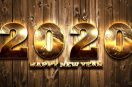 Zaterdag 4 januari 2020 Nieuwjaarsborrel