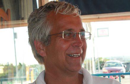 In memoriam: Erik Mulder